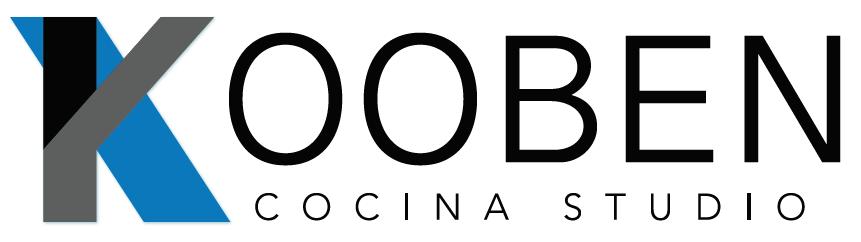 Fabrica de Cocinas en Guadalajara